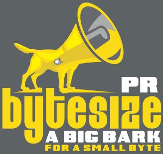 ByteSize PR